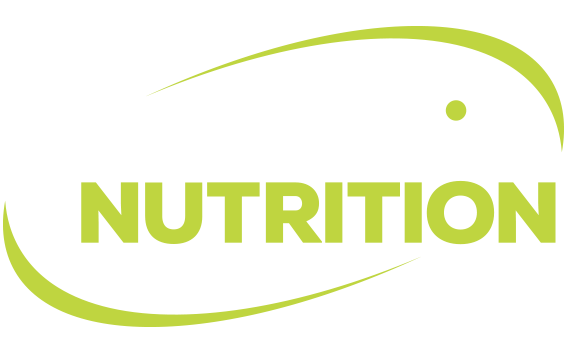 Authentic Nutrition