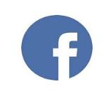 Facebook Authentic Nutrition