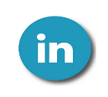 Linkedin Authentic Nutrition
